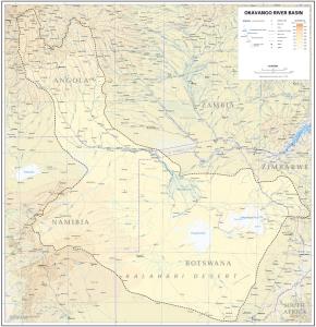 Okavango_River_Basin_map CC