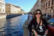 rusia europa oriental hermitage peterhof palacio catalina