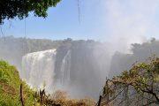 cataratas victoria zimbabwe